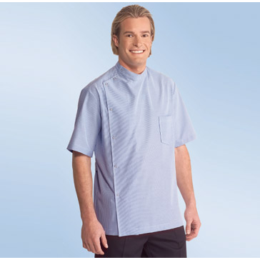 Wash'n'Wear Uniforms | clothing store | 631 Centre Rd, Bentleigh East VIC 3165, Australia | 0395639909 OR +61 3 9563 9909