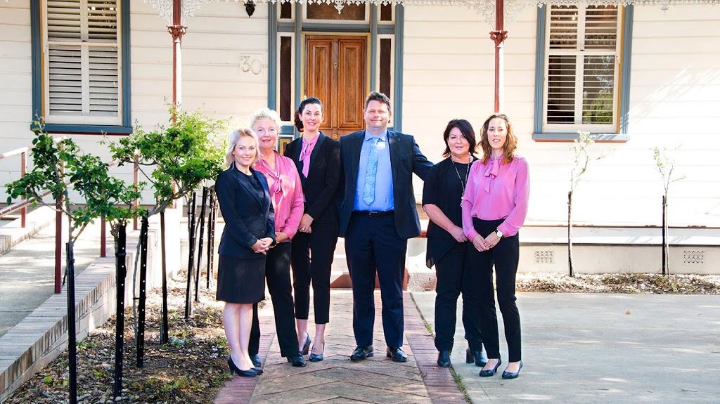 Dr Bernard Beldholm | doctor | 30 Belmore Rd, Lorn NSW 2320, Australia | 0249345700 OR +61 2 4934 5700