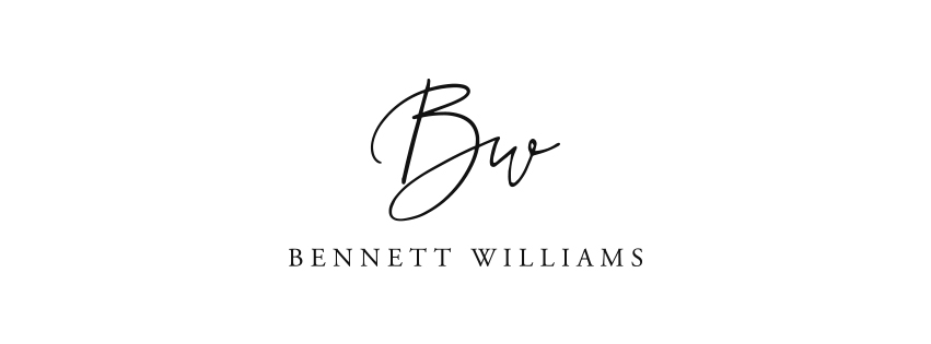 Bennett Williams | store | 564B Frankston - Dandenong Rd, Carrum Downs VIC 3201, Australia | 0397708770 OR +61 3 9770 8770