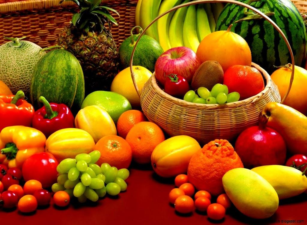 Fufo House   grocery or supermarket   24 Bradwell St, Kealba VIC 3021, Australia   0426810210 OR +61 426 810 210