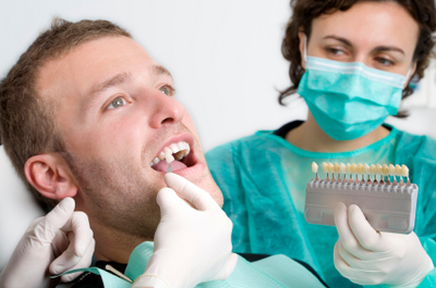 Apex Dental Laboratory - Dr. Steve Griffin | dentist | Level 5, Griffith Health Centre,, Cnr Olsen Ave & Parkland Drive (access University Drive), Southport QLD 4215, Australia | 0756780190 OR +61 7 5678 0190