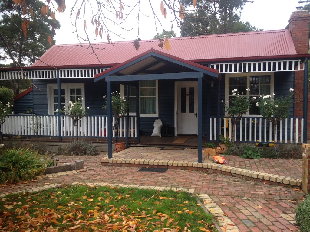 Colour Coated Painting and Decorating | painter | 406 Bradshaw St, Mount Pleasant VIC 3350, Australia | 0426828057 OR +61 426 828 057