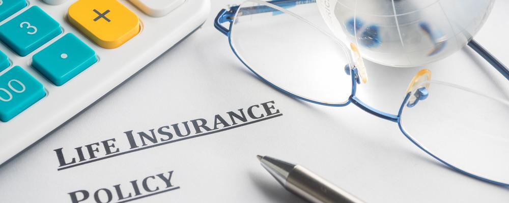 Top Life Insurance Agent Pyrmont   insurance agency   1 Scott St, Pyrmont NSW 2009, Australia   0291583047 OR +61 2 9158 3047