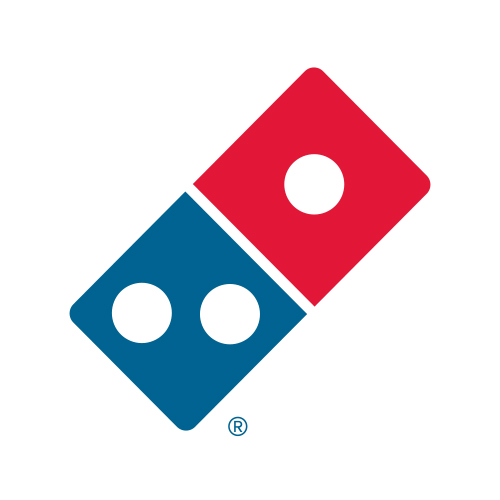 Dominos Pizza Cooma | meal takeaway | 32 Sharp St, Cooma NSW 2630, Australia | 0264555420 OR +61 2 6455 5420