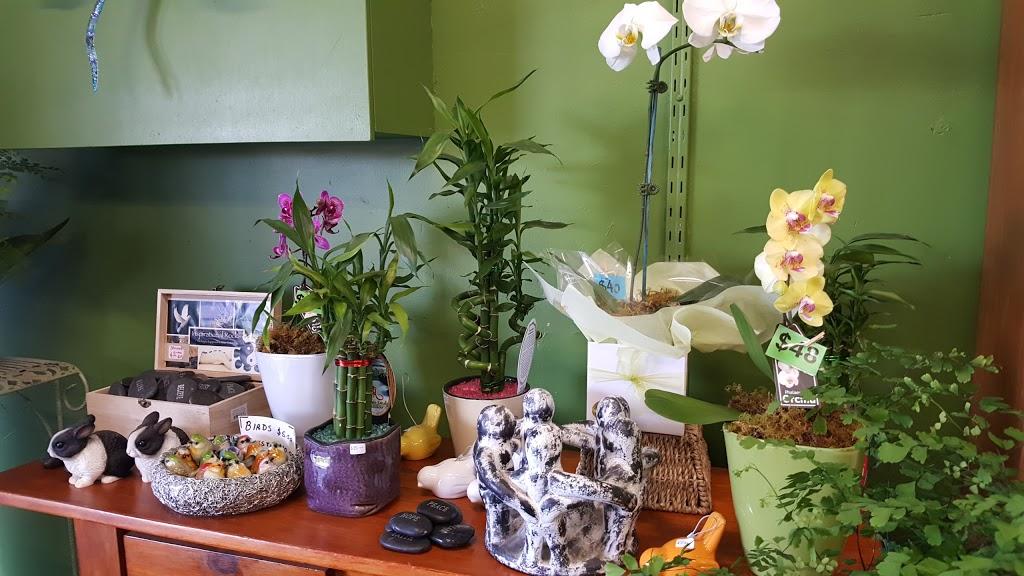 Watsonia Florist | florist | 79 Watsonia Rd, Watsonia VIC 3087, Australia | 0394350862 OR +61 3 9435 0862
