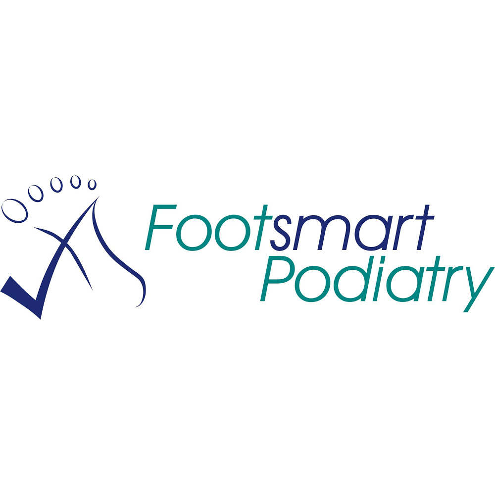 Footsmart Podiatry   doctor   2/24 Denna St, Maroochydore QLD 4558, Australia   0754414822 OR +61 7 5441 4822