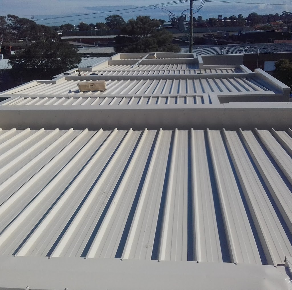 New Design Roofing & Plumbing | roofing contractor | 16 McComb Blvd, Frankston South VIC 3199, Australia | 0400550896 OR +61 400 550 896