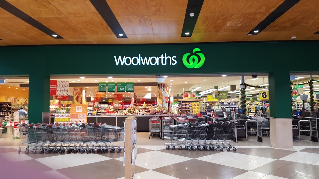 Woolworths Preston | supermarket | Northland Shopping Centre, 50 Murray Rd, Preston VIC 3072, Australia | 0383476602 OR +61 3 8347 6602