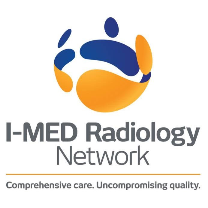 I-MED Radiology Network   doctor   1100 Pascoe Vale Rd, Broadmeadows VIC 3047, Australia   0393090099 OR +61 3 9309 0099