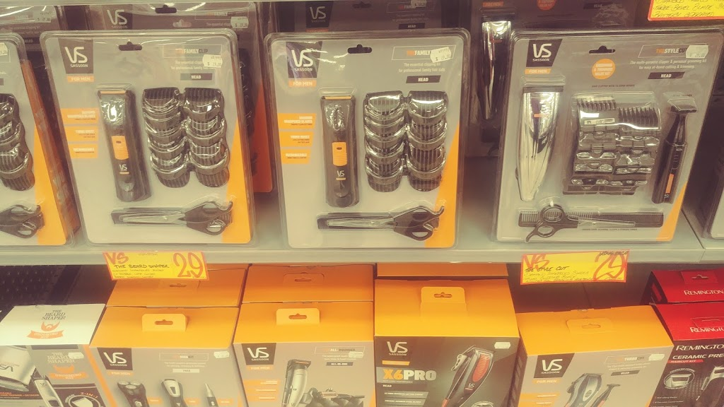 JB Hi-Fi Greensborough HOME | electronics store | Greensborough Plaza, Level 2/25 Main St, Greensborough VIC 3088, Australia | 0384054200 OR +61 3 8405 4200