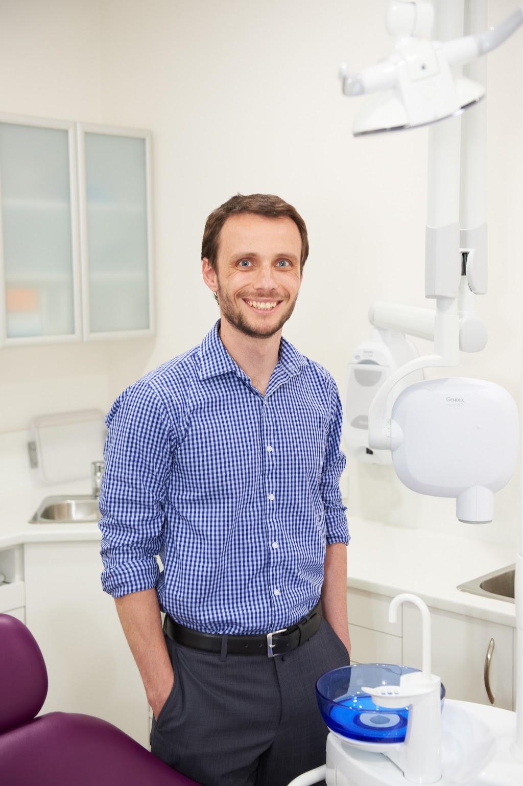 Morris Dental | dentist | 310 Main N Rd, Prospect SA 5082, Australia | 0883662221 OR +61 8 8366 2221