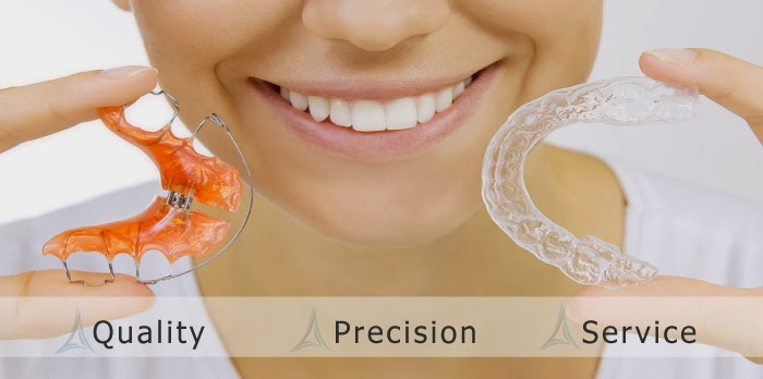 Apex Dental | dentist | Level 5 Griffith Health Centre Cnr Olsen Avenue &, Parklands Dr, Southport QLD 4215, Australia | 0756780190 OR +61 7 5678 0190