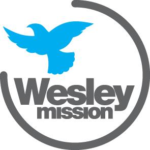 Wesley Hospital Kogarah | health | 7 Blake St, Kogarah NSW 2217, Australia | 1300924522 OR +61 1300 924 522