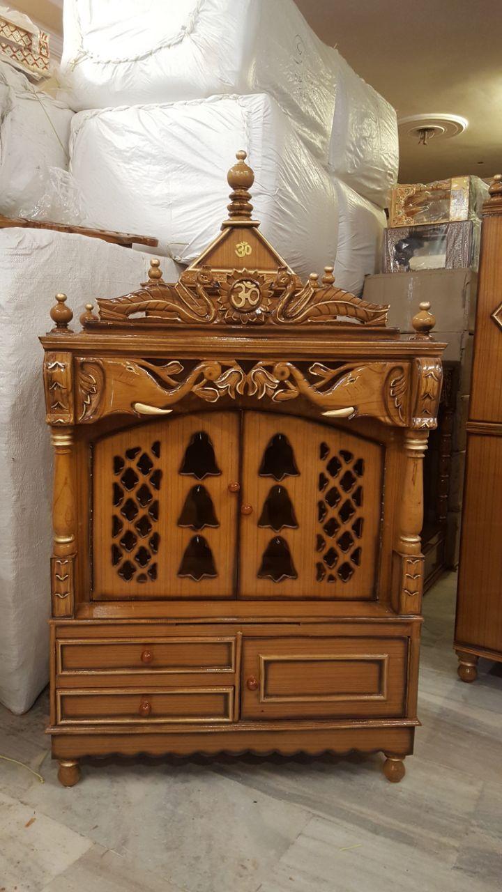 Preet Furniture House - Indian Sofas - Wooden Pooja Mandir - Ind | furniture store | 38 Ravenhall Way, Ravenhall VIC 3023, Australia | 0433879984 OR +61 433 879 984