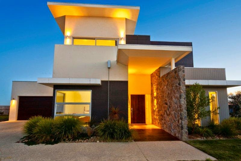 Buckby Electrical Pty Ltd | electrician | 9 Dowsett St, South Geelong VIC 3220, Australia | 0352215495 OR +61 3 5221 5495
