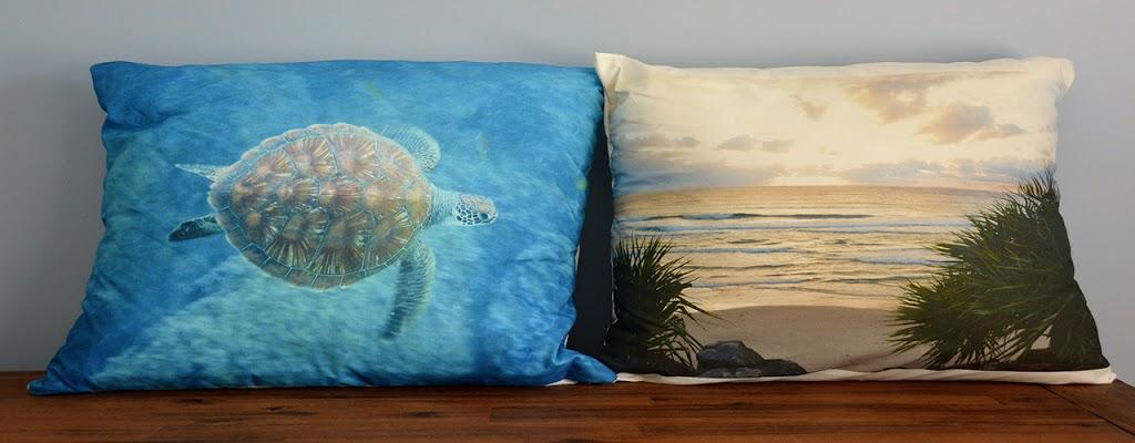Coastal Graphics | home goods store | 14 Grey street Arakoon, South West Rocks NSW 2431, Australia | 0401740632 OR +61 401 740 632