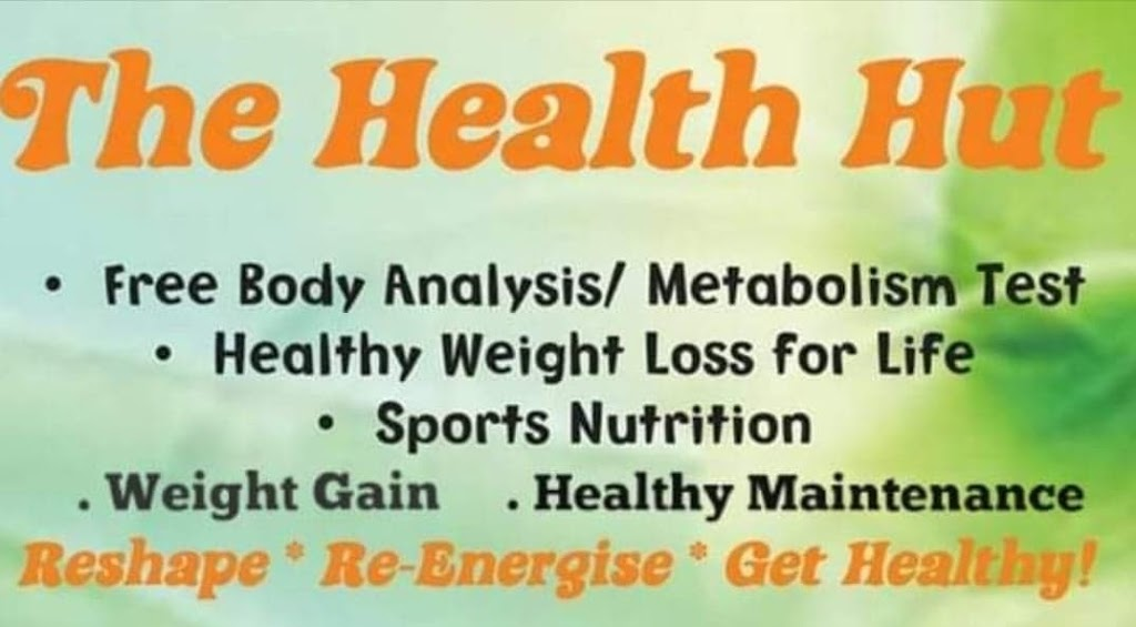 Health Hut Herbs ..... Nutrition Counts   health   17 Primrose Ct, Palmwoods QLD 4555, Australia   0437236233 OR +61 437 236 233