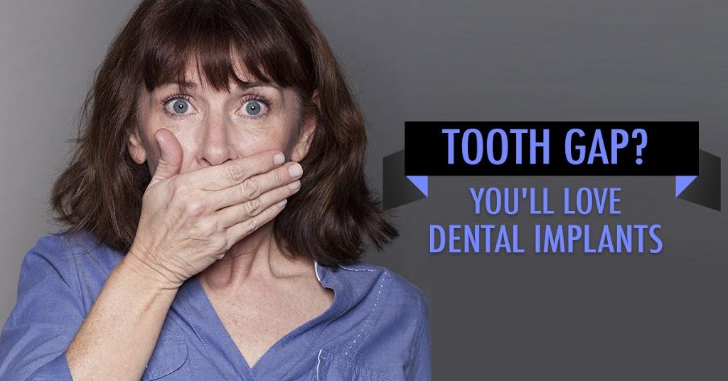 West Coast Dental Care | dentist | 2/23 Bournemouth Cres, Wembley Downs WA 6019, Australia | 0892051855 OR +61 8 9205 1855