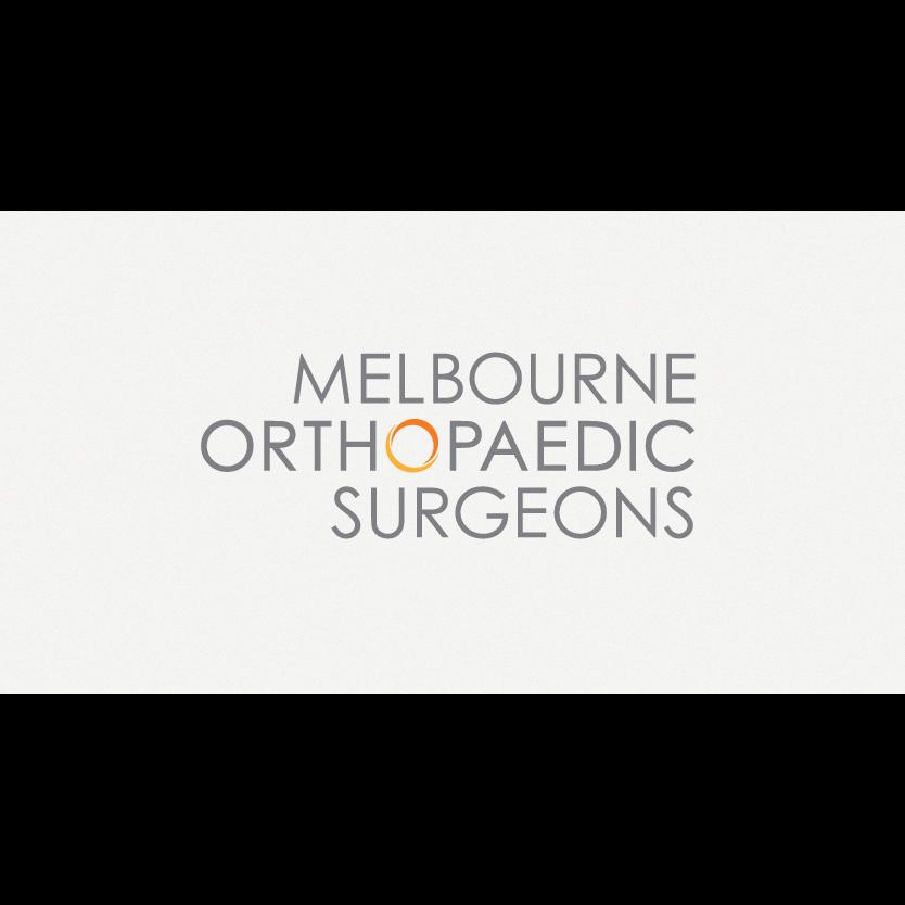 Dr De Juan Ng | doctor | 170 Gipps St, East Melbourne VIC 3002, Australia | 0399286979 OR +61 3 9928 6979