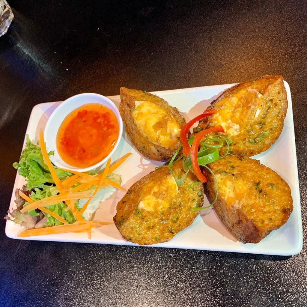 Koh Samet Thai Street Fusion - Kareela Village | restaurant | UL6/ 1, 13 Freya St, Kareela NSW 2232, Australia | 0285443699 OR +61 2 8544 3699