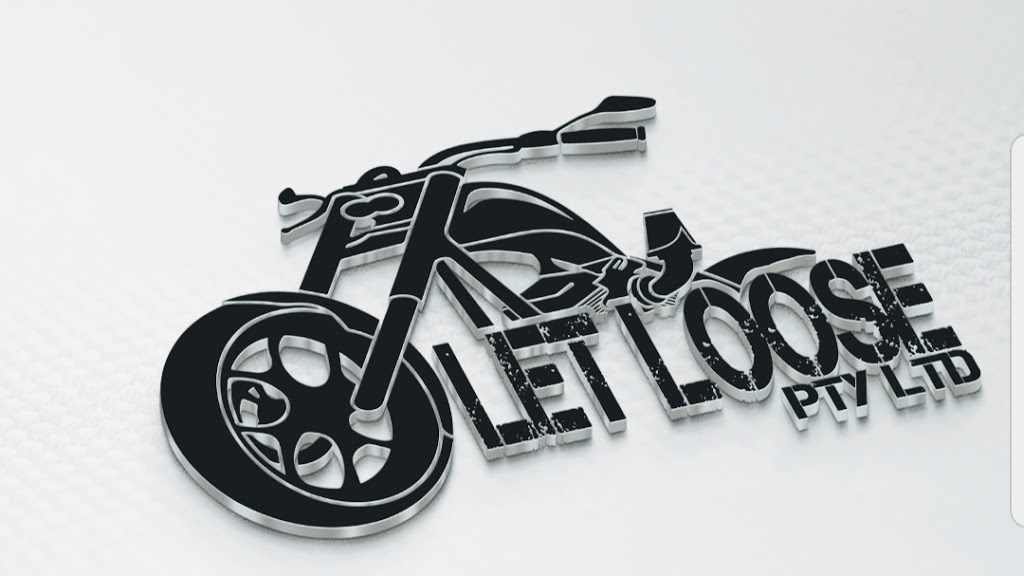 Let Loose Pty Ltd | store | 62 Colorado St, Bahrs Scrub QLD 4207, Australia | 0481172995 OR +61 481 172 995