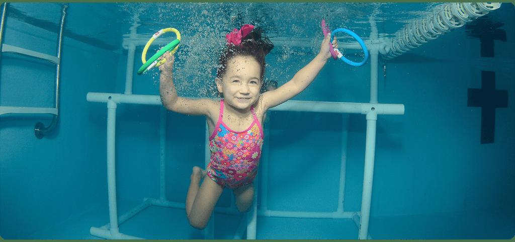 Coulter Swimming Annangrove | school | 231 Annangrove Rd, Annangrove NSW 2156, Australia | 0296792211 OR +61 2 9679 2211