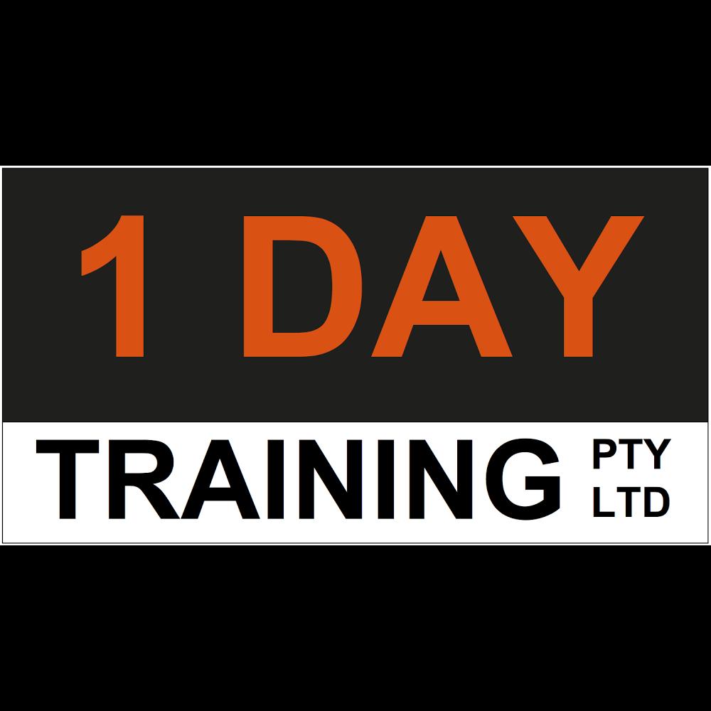 1DAY TRAINING - forklift - orderpicker - EWP & more   school   6 Delton St, Kingston QLD 4114, Australia   0422303557 OR +61 422 303 557