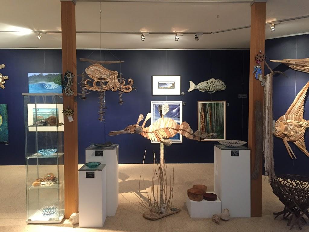 Studio Surf | art gallery | 49 Osprey Dr, Marion Bay SA 5575, Australia | 0419857029 OR +61 419 857 029