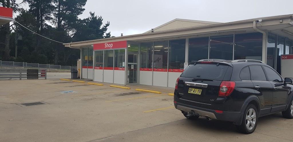 Caltex Yetholme   gas station   3529 Great Western Hwy, Yetholme NSW 2795, Australia   0263375336 OR +61 2 6337 5336