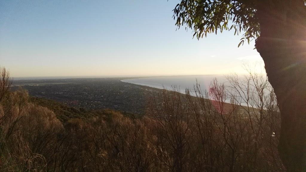 Seawinds reserve | park | Arthurs Seat VIC 3936, Australia