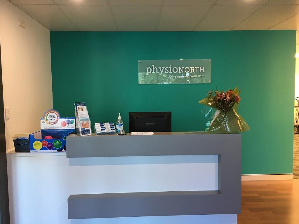 Physionorth   gym   69 Eyre St, North Ward QLD 4810, Australia   0747240768 OR +61 7 4724 0768