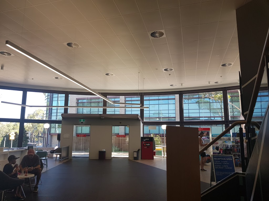 Uni Active   gym   Building 13, University of Wollongong, 13 Northfields Ave, Keiraville NSW 2522, Australia   0242214700 OR +61 2 4221 4700