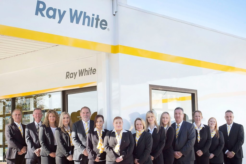 Ray White Mt Evelyn | real estate agency | 5 York Rd, Mount Evelyn VIC 3796, Australia | 0397361914 OR +61 3 9736 1914