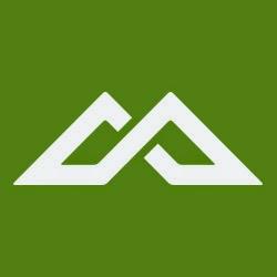 Kathmandu Ballarat | clothing store | 1/26 Mair St, Ballarat VIC 3350, Australia | 0353326977 OR +61 3 5332 6977