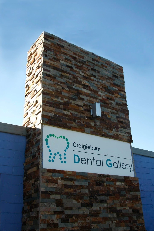Craigieburn Dental Gallery   dentist   49 Hanson Rd, Craigieburn VIC 3064, Australia   0393338077 OR +61 3 9333 8077