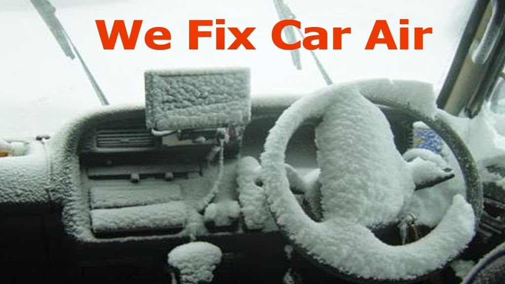Incar Installations | car repair | 1/85 Princes Hwy, Fairy Meadow NSW 2519, Australia | 0242261655 OR +61 2 4226 1655