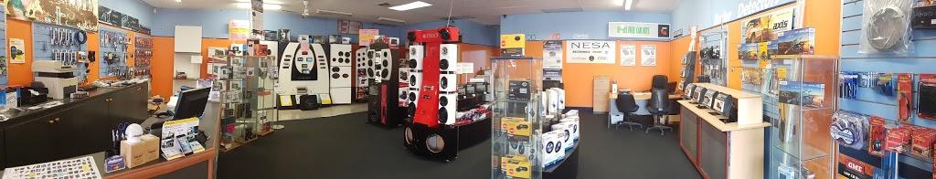Audiocom Midland   car repair   321A Great Eastern Hwy, Midvale WA 6056, Australia   0892504277 OR +61 8 9250 4277