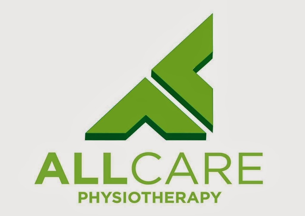Allcare Physiotherapy | physiotherapist | 68 Sandy Bay Rd, Sandy Bay TAS 7005, Australia | 0362249777 OR +61 3 6224 9777