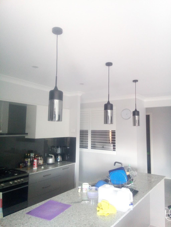 ELEX Electrical | electrician | 110 Paterson Rd, Bolwarra NSW 2320, Australia | 0405545641 OR +61 405 545 641