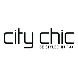 City Chic | clothing store | Maude Mall, 7/220 Maude St, Shepparton VIC 3630, Australia | 0391350386 OR +61 3 9135 0386