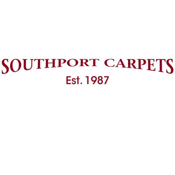 Southport Carpets | home goods store | 1/41 Olympic Circuit, Southport QLD 4215, Australia | 0755711177 OR +61 7 5571 1177