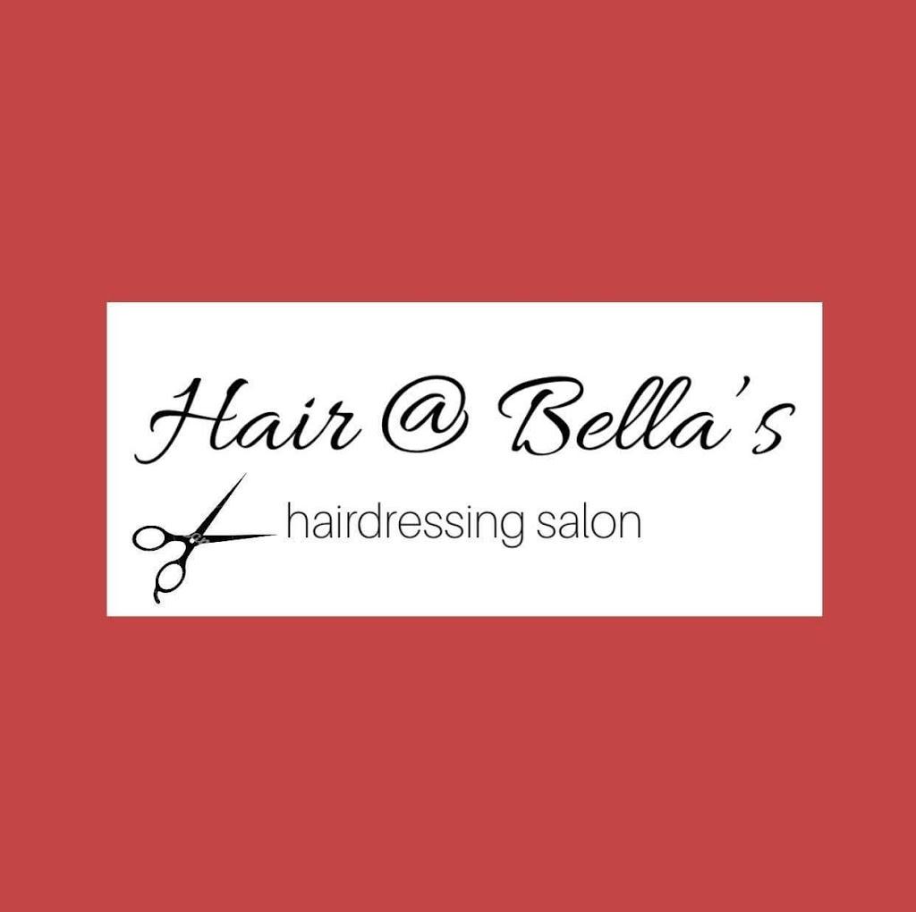 Hair @ Bella's | hair care | 67 Patterson Rd, Bentleigh VIC 3204, Australia | 0395578111 OR +61 3 9557 8111