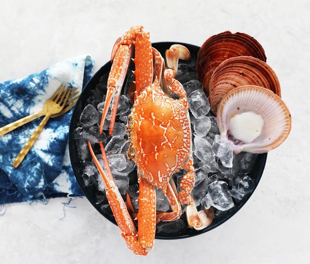 Soulfish Seafoods | store | Unit 10/25 Quanda Rd, Coolum Beach QLD 4573, Australia | 0754462665 OR +61 7 5446 2665