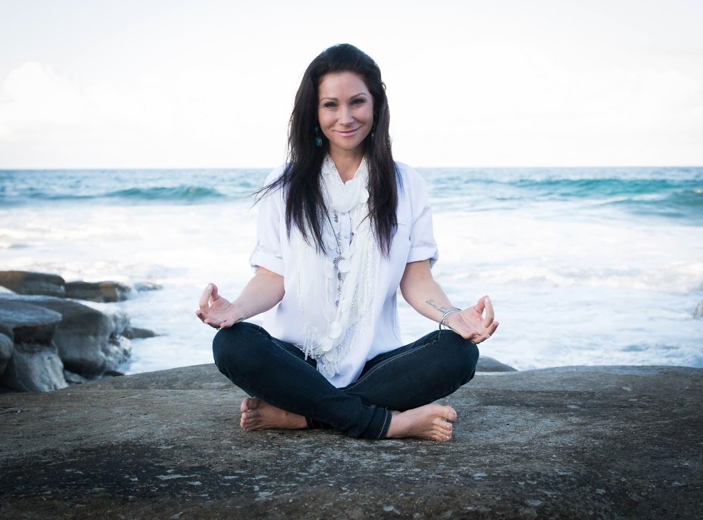 I Am Radiance Kinesiology | health | 51 Centenary Cres, Maroochydore QLD 4558, Australia | 0416496852 OR +61 416 496 852