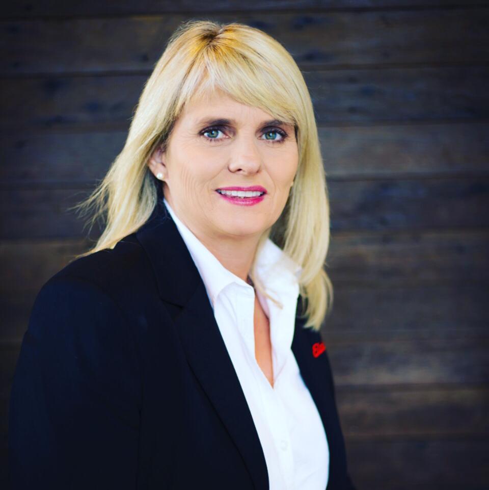 Sue Edwards Elders Real Estate Toowoomba   real estate agency   202 Hume St, Toowoomba City QLD 4350, Australia   0437377988 OR +61 437 377 988