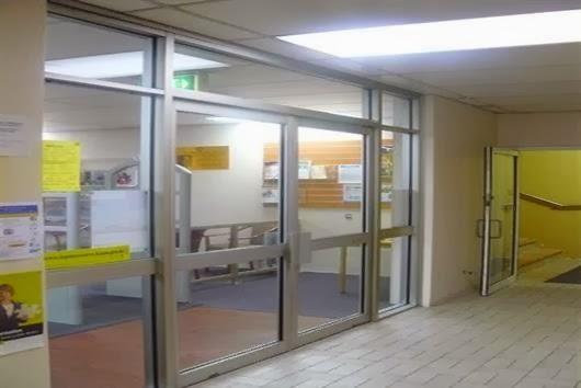 Sylvania Library   library   Southgate Shopping Centre, Port Hacking Rd, Sylvania NSW 2224, Australia   0295227544 OR +61 2 9522 7544