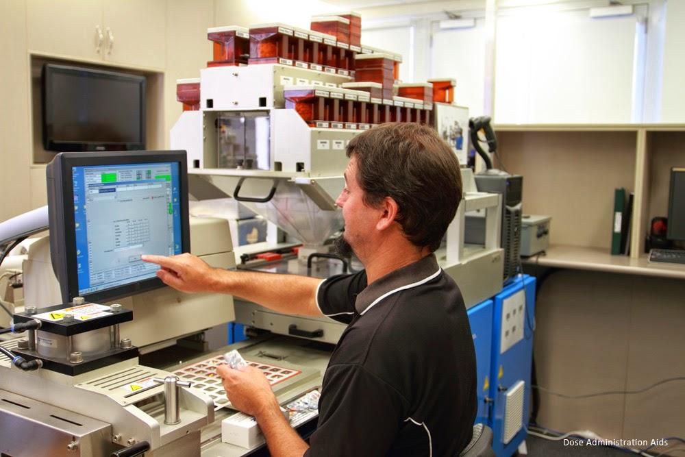 Greg Keily Chemist | hospital | 98 Marine Parade, Southport QLD 4215, Australia | 0755557877 OR +61 7 5555 7877
