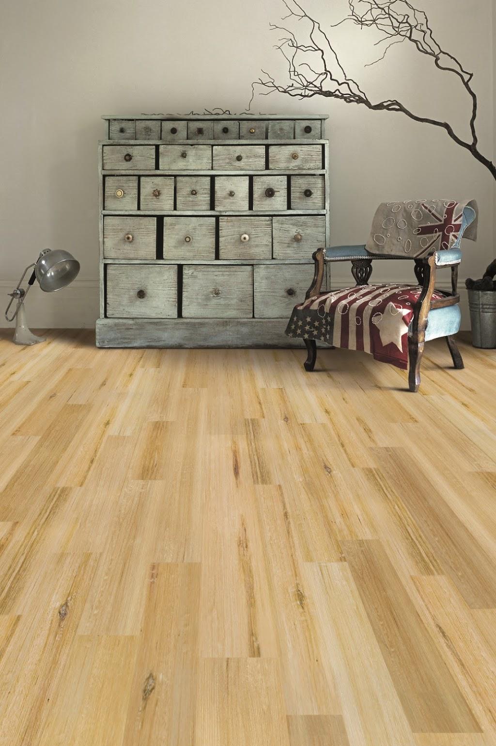 foto de Serfloor Australia - Home goods store | 1/151 - 159 Princes Hwy ...