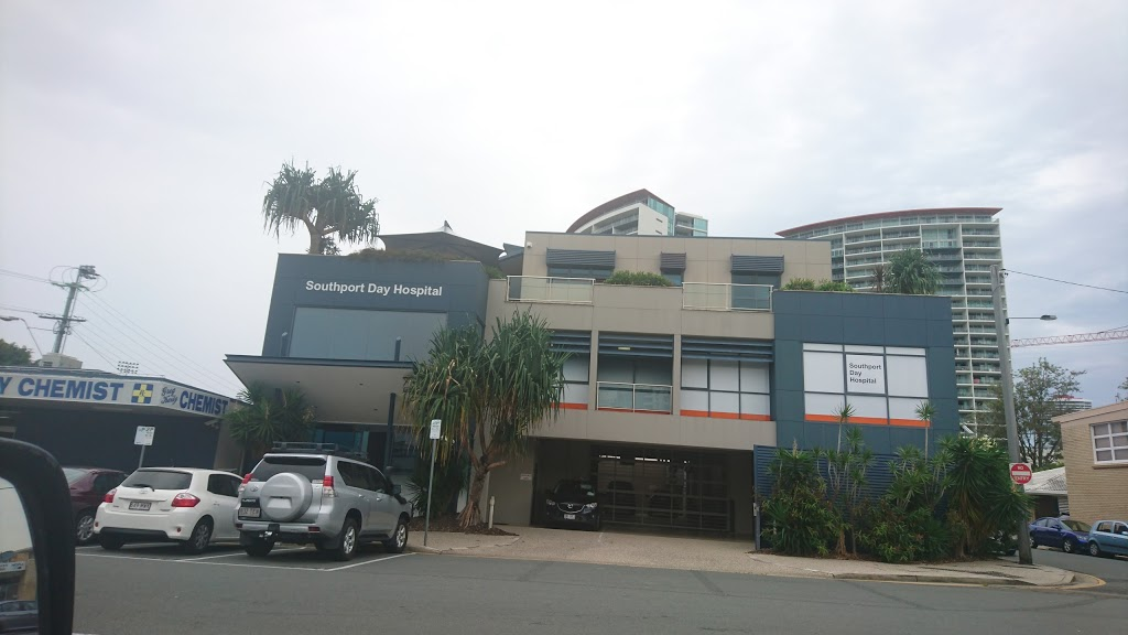 Cosmetic Evolution | doctor | 1/98 Marine Parade, Southport QLD 4215, Australia | 0756132000 OR +61 7 5613 2000