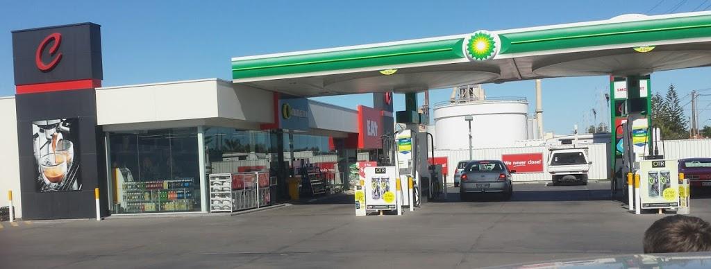 OTR Largs Bay Victoria Road | gas station | 208-210 Victoria Rd, Largs Bay SA 5016, Australia | 0884491735 OR +61 8 8449 1735